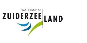 waterschap-zuiderzeeland