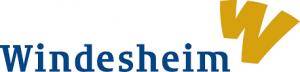 windesheim-2