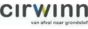 Cirwinn web