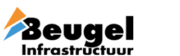 logo-reimert-beugel-zwart