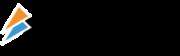 logo-reimert-bouw-infra-zwart