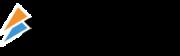 logo-reimert-dewilde-zwart