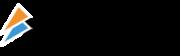 logo-reimert-ubink-zwart